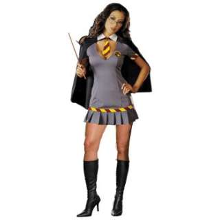 Wizard Wanda Adult Costume Ratings & Reviews   BuyCostumes