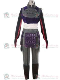 Sengoku Strays Oda Nobunaga Costume  Buy Oda Nobunaga Cosplay Costume
