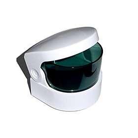 € 8.58   limpiador ultra sonido para ver las joyas de anillo de