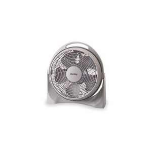 Air King Fan, Portable, 15 In   9515