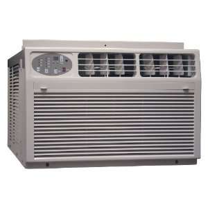 SoleusAir KC 28HE Window Air Conditioner with 10,000 BTUs with Remote