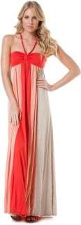 ELLA MOSS SKYLAR MAXI DRESS > Womens > Clothing > Dresses  Swell