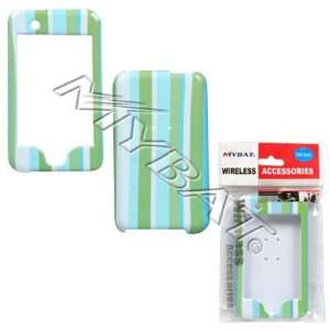 Phone Protector Cover for Apple iPod Touch Cell Phones & Accessories