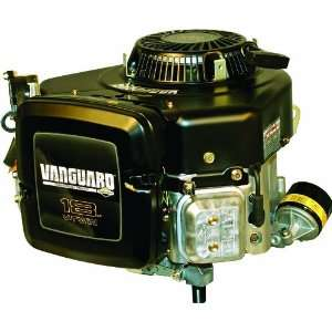 Briggs and Stratton 356777 3034 G1 570cc 18.0 Gross HP Vanguard Engine