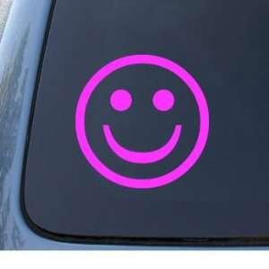 Car, Truck, Notebook, Vinyl Decal Sticker #1030  Vinyl Color Pink