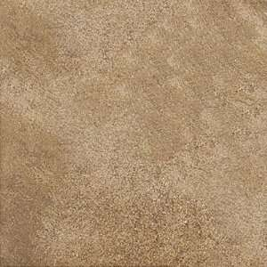 Marazzi Cimmaron 12 x 12 Timber Ceramic Tile