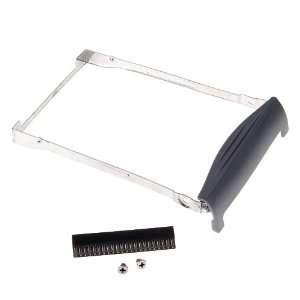 IDE Hard Drive Caddy for Dell Latitude D610