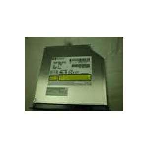 361890 6C0 IDE DVD CDRW Combo (3618906C0)