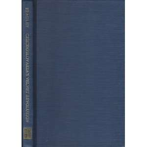 (East European Monographs) (9780880332422) J. F. N. Bradley Books