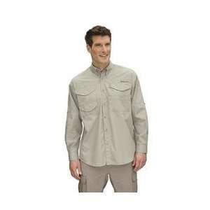 ®   Long Sleeve Bonehead™ Fishing Shirt.