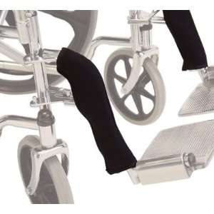 Wheelchair Accessories  Everest & Jennings Gel Leg Wraps