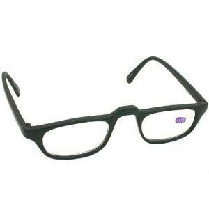 CYNTHIA ROWLEY LIGHTWEIGHT READING EYE GLASSES 3 THREE ...