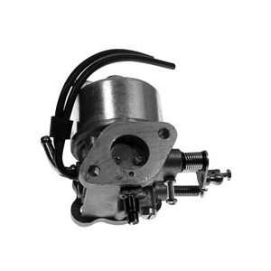 Ezgo golf cart carburetor 1991 up 295CC.  LOWER 48 US