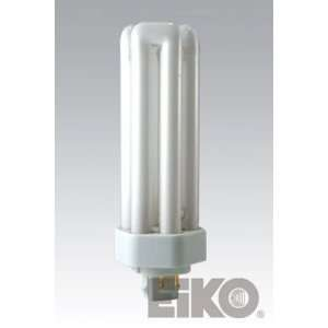49274   TT32/41 Triple Tube 4 Pin Base Compact Fluorescent Light Bulb