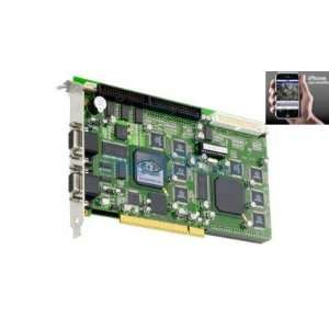 960/480 FPS DVR Board. Real Time Display Support IPHONE Electronics