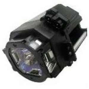 BHL5008S Projector Replacement Lamp   for DLA HD10K and