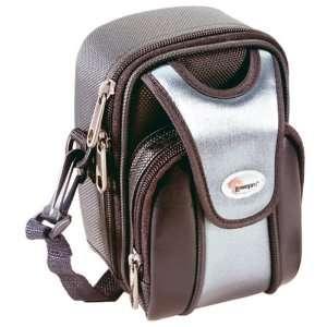 LOWEPRO TX 25 Tech Series Digital Camera Bag ? Medium