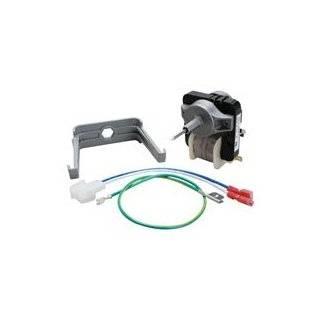 Maytag Refrigerator Evaporator Fan Motor Assembly 61004888 Appliances