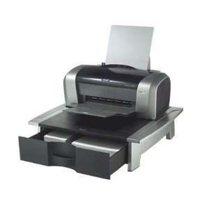 Office Suites Printer Stand Electronics