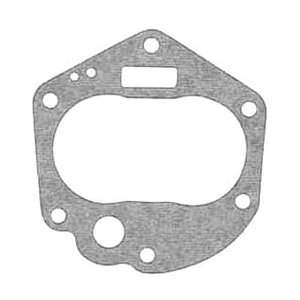 Perfect Circle B45577 Oil Pump Gasket Automotive