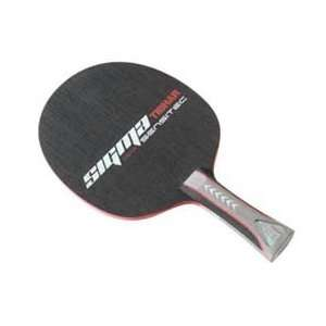 TIBHAR Sigma Sensitec Table Tennis Blade
