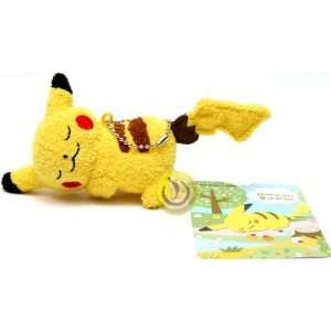 Official Nintendo Pokemon Center Plush Toy   4 Onemuri
