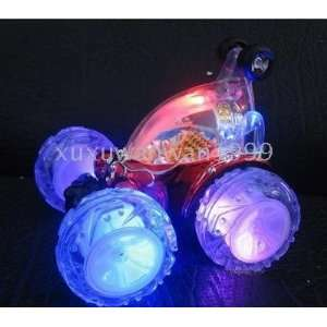any auto remote control toy car xuan light car children Toys & Games