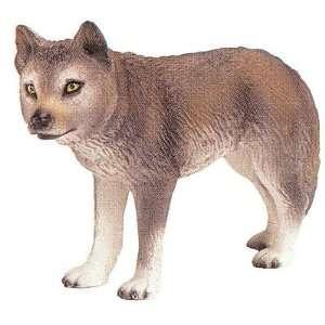 Schleich Wolf, Retired 14249: Everything Else