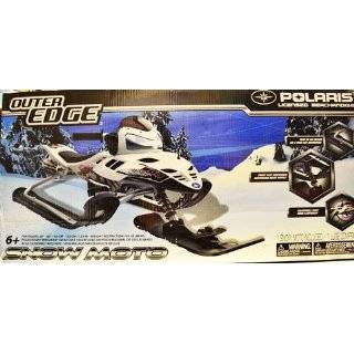 Stiga Ultimate Pro Snow Racer  Sports & Outdoors