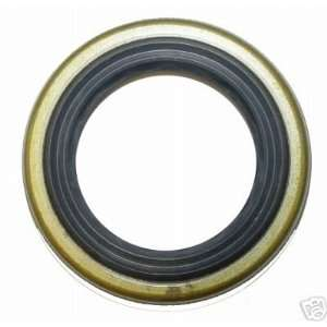 Omix Ada 18674.11 Transfer Case Yoke Oil Seal Automotive