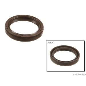 Corteco Transfer Case Input Shaft Seal Automotive