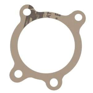 Omix Ada 18603.54 Transfer Case Gasket Automotive
