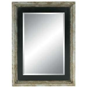Imagination Mirrors 93185 DS Avant Garde Wall Mirror in