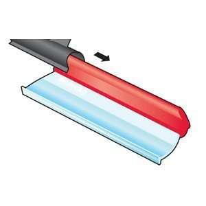 New High Quality Shurhold Shur DRY Water Blade Electronics