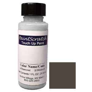 for 2011 Ford Ranger (color code M7048 W) and Clearcoat Automotive