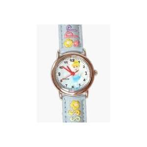 Disney Princess Cinderella Watch  Analog watch  Toys & Games