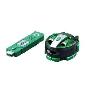 Masked Kamen Rider Double W Memory Gadget Series 05 Frog Pod : Toys