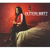 Outerlimitz (Qwaazar of Typical Cats + Hellsent + Silence)    Suicide