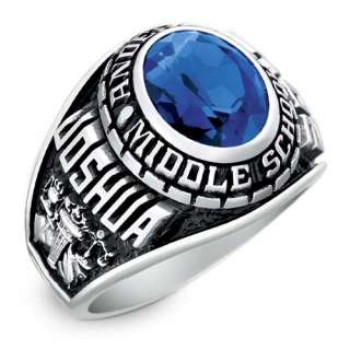 22223288_-or-junior-high-ring-junior-high-class-rings-school-.jpg