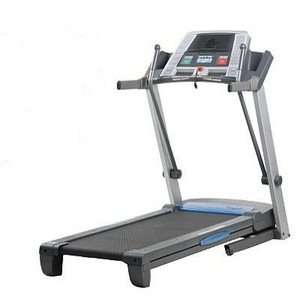 Proform xp 200 for Motorized treadmills under 200