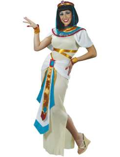 Cleopatra Queen Of The Nile Costume  Jokers Masquerade