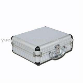 Makeup on Professional Makeup Kits On Professional Makeup Kit Box Products Buy