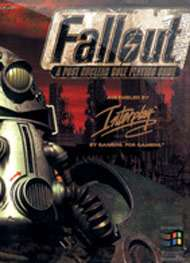 Fallout: New Vegas Collectors Edition for PlayStation 3  GameStop