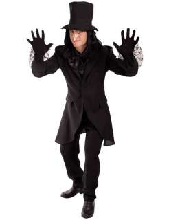 Child Catcher Costume  Jokers Masquerade