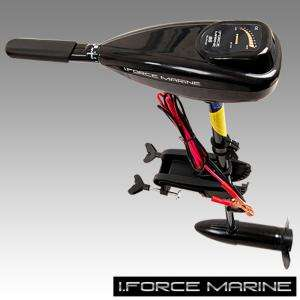 Electric Outboard Trolling Motor Discounts | Marine 86LBS Electric