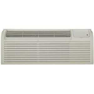 Packaged Terminal Heat/Cool Air Conditioner with 250
