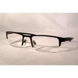 CONTEMPORARY Reading Glasses , +2.75 , Black Frame Everything Else
