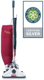 Royal Everlast MRY8200 ry8200 METAL Commercial Vacuum