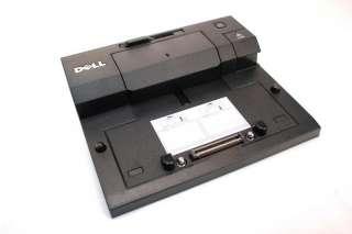 Refurbished OEM Dell Latitude E6400 XFR DOCK / E Port `