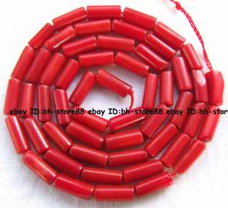 description very beautiful high quality really coral dyed color